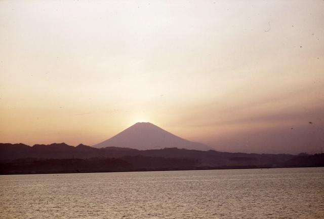 53.4.Oshima-TokyoBay.003.jpg