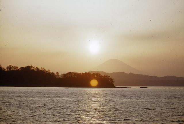 53.4.Oshima-TokyoBay.007.jpg