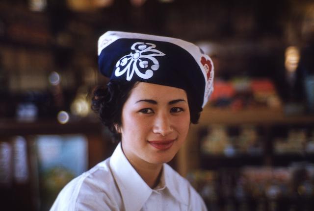 53.4.Oshima.002.jpg