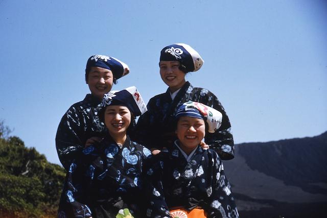 53.4.Oshima.004.jpg