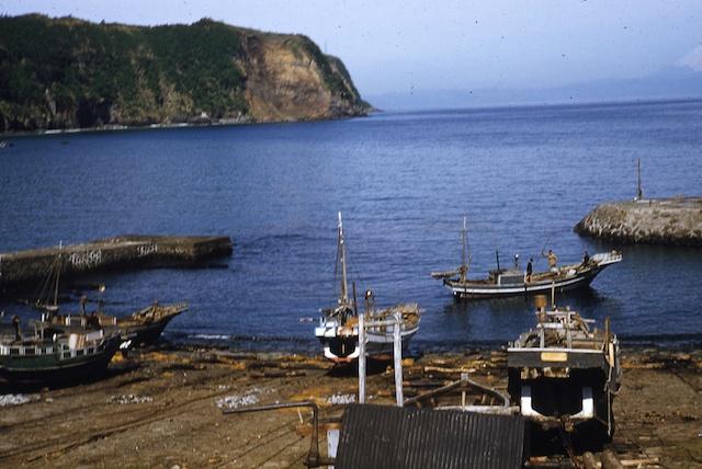 53.4.Oshima.006.jpg