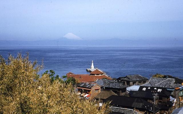 53.4.Oshima.008.jpg