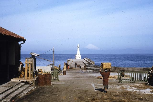 53.4.Oshima.012.jpg