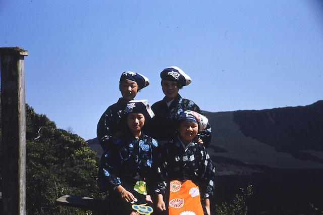 53.4.Oshima.011.jpg