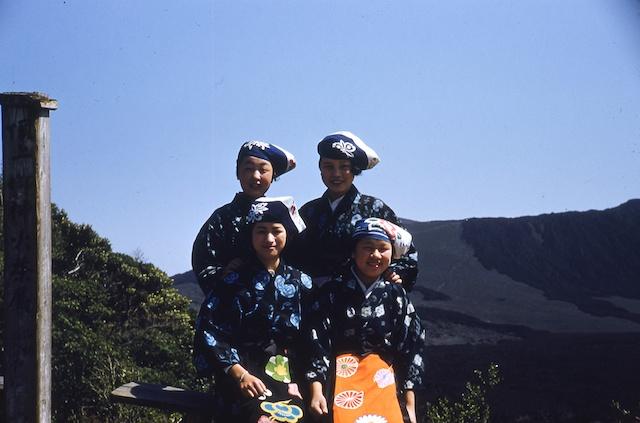53.4.Oshima.013.jpg