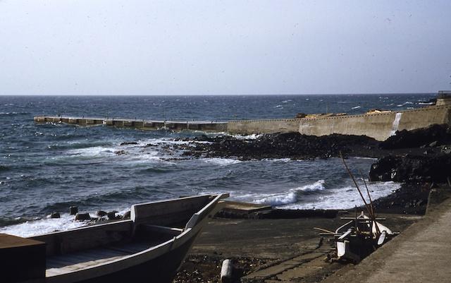 53.4.Oshima.014.jpg