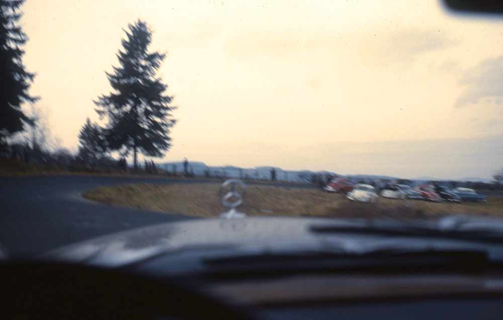 07 - Adenauer Forst KM 7.jpg