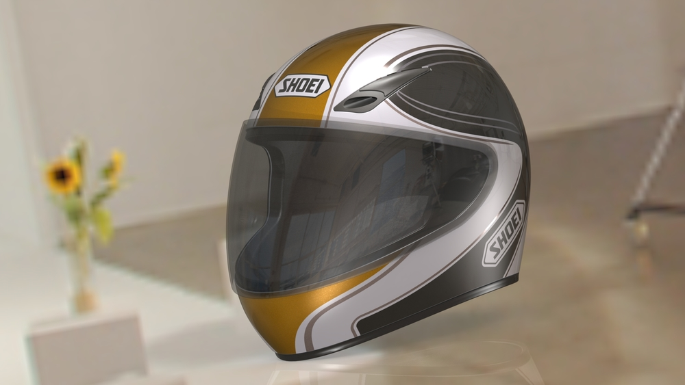 helmet 18 - Copy.JPG