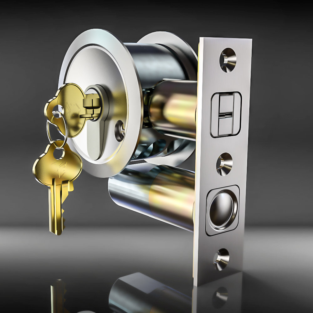 Locking-both-sides-cover-pic.jpg