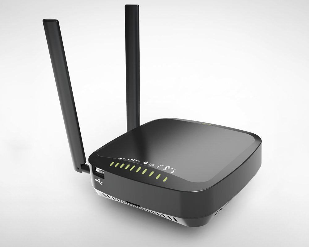 cellular-router-darker.jpg