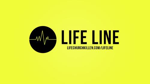 life_line_logo.jpg
