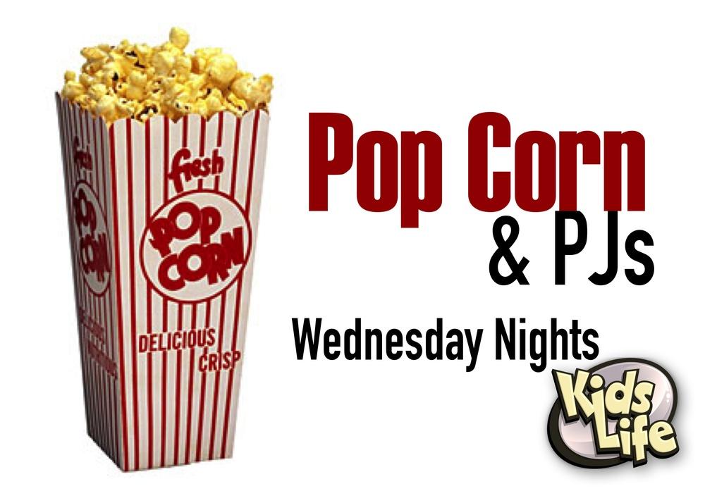 Popcorn and Pjs KL .jpg