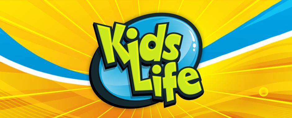 kidslife-web.jpg