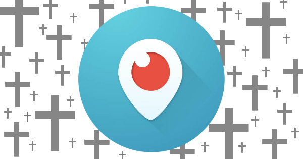 "Follow Pastor Andy on Periscope for Wednesday Bible study!  Download this free app from your app store and follow ""Andrew Binion""!"