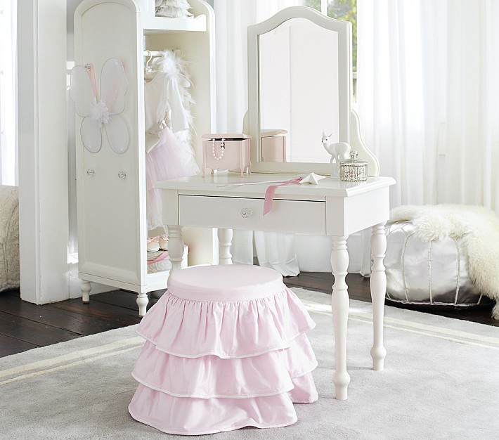 PBK Whitney Play Vanity and Stool.jpg