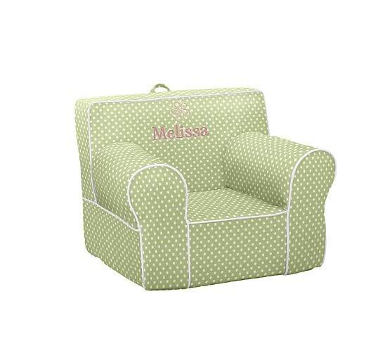 Pbk Anywhere Chair The Well Styled Child Top Picks For Littles The Well  Styled Child