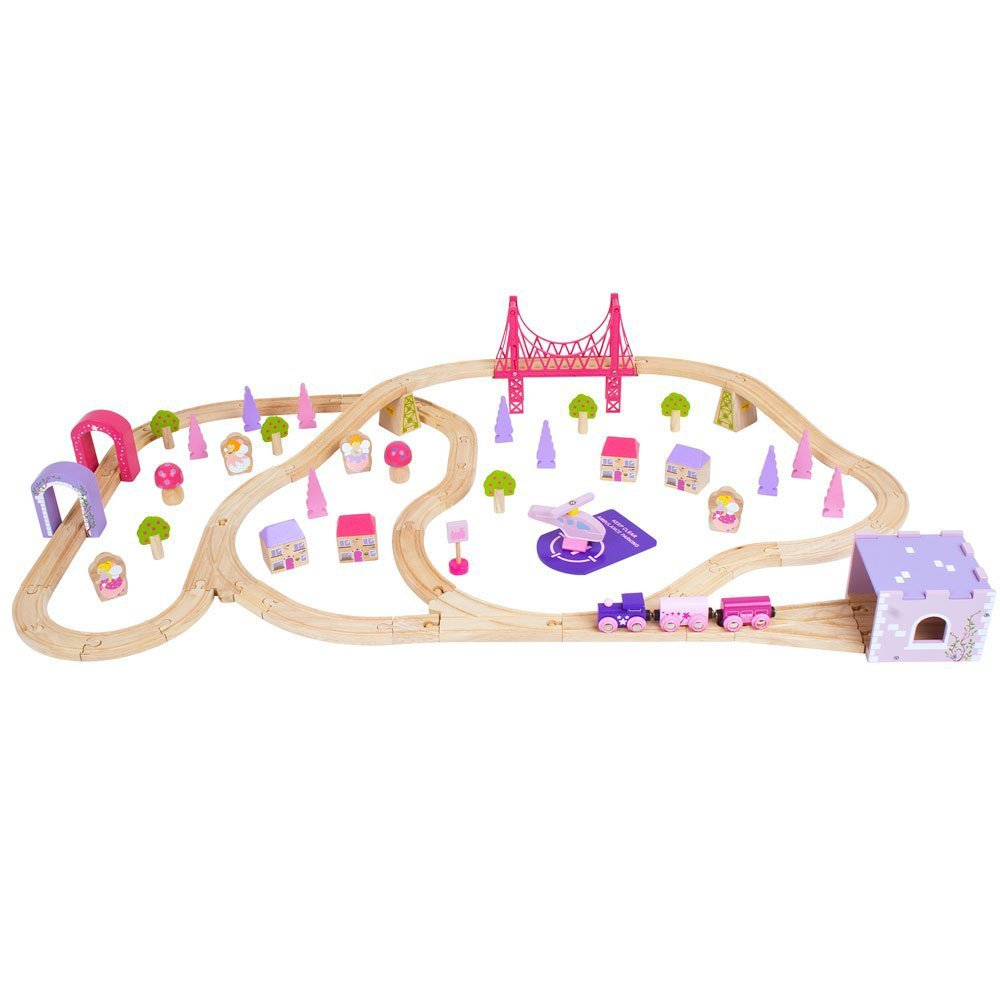 Big Jigs Rail Fairy Town.jpg