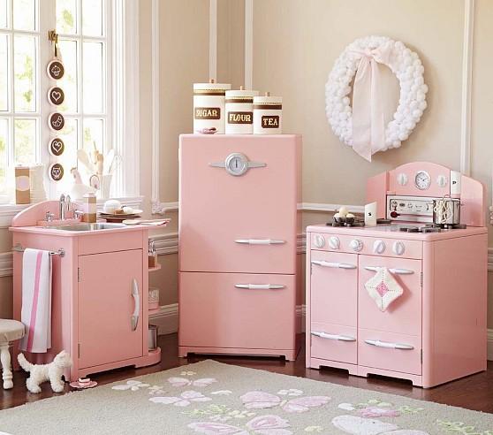 PBK Pink Retro Kitchen.jpg