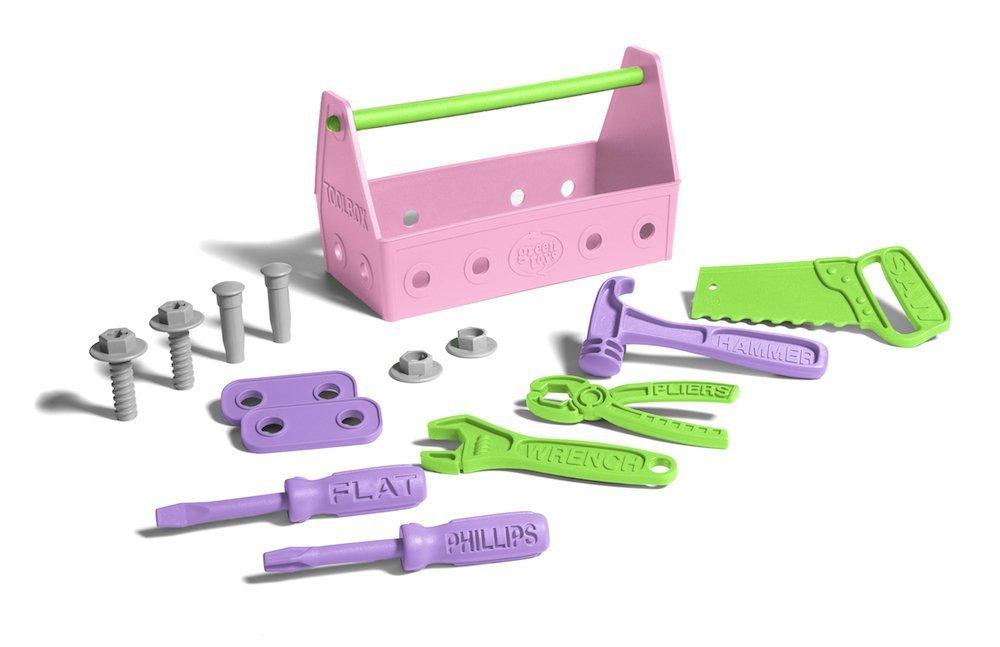 Green Toys Pink Tool Set.jpg
