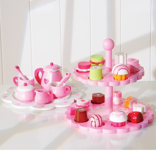 CP Toys Tea Time Set.jpg