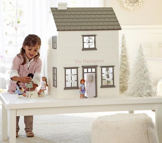 PBK Westport Dollhouse.jpg
