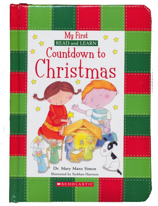 Countdown to Christmas Devotional.jpg