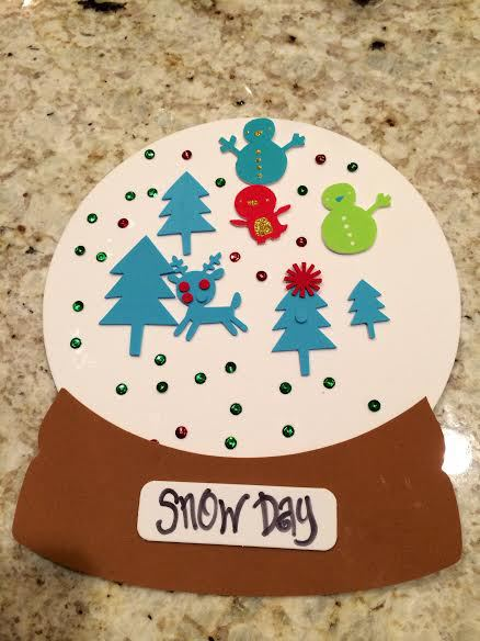 Snow Globe Craft.jpg