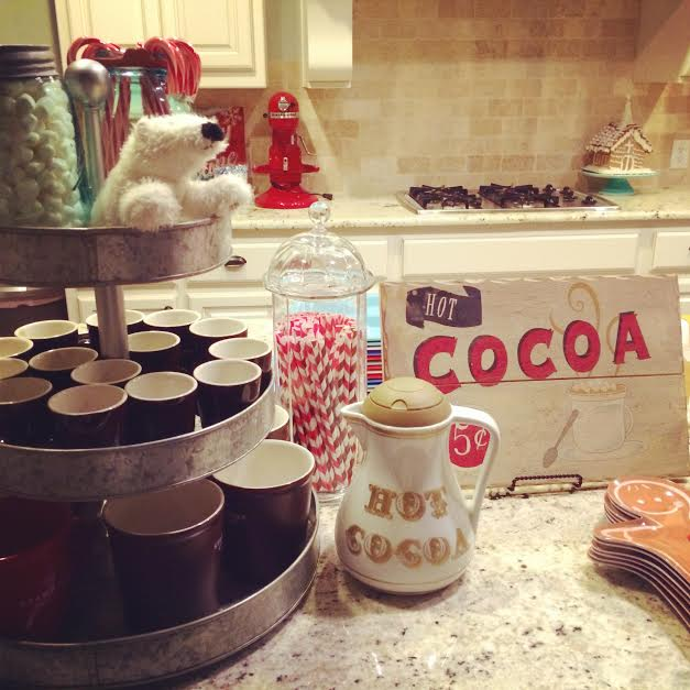 Hot Cocoa station w instagram filter.jpg