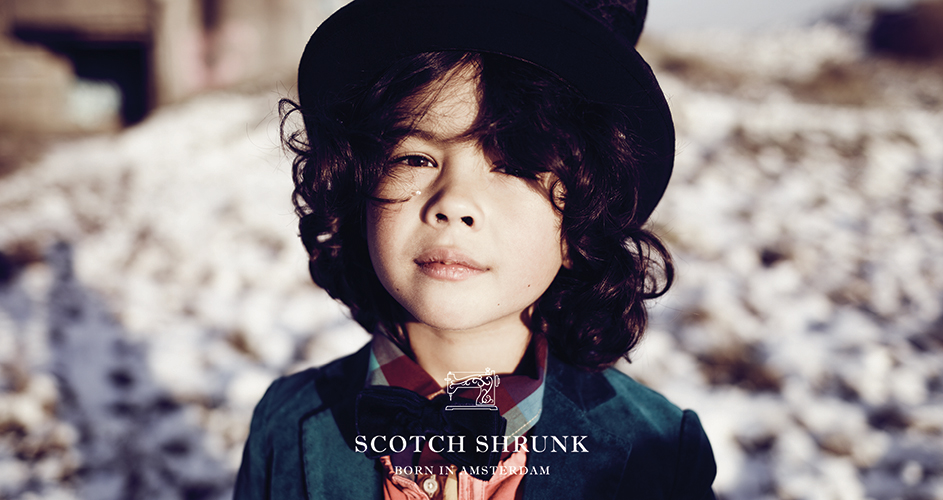 scotch-shrunk-banner2.jpg