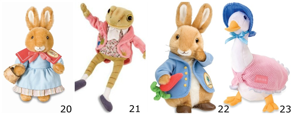 Peter Rabbit Collage.1.jpg