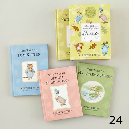 Peter Rabbit Box Set.jpg