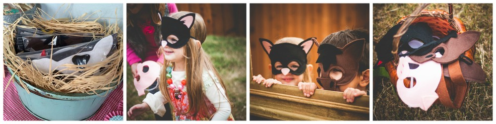 Mahalo Masks Collage.jpg