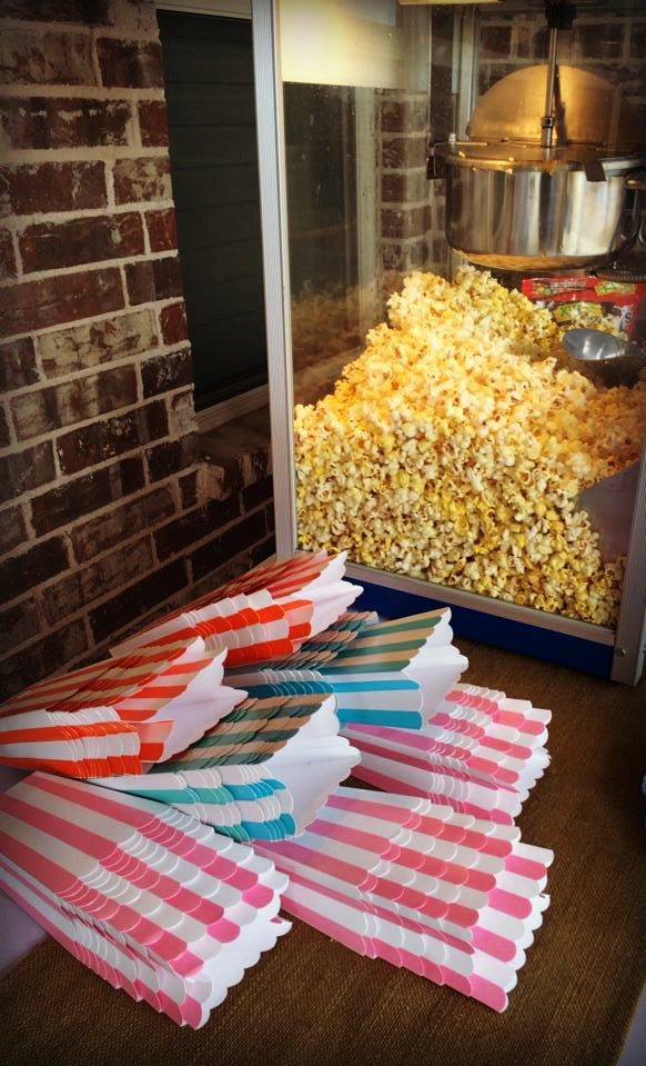 Popcorn Closeup.jpg