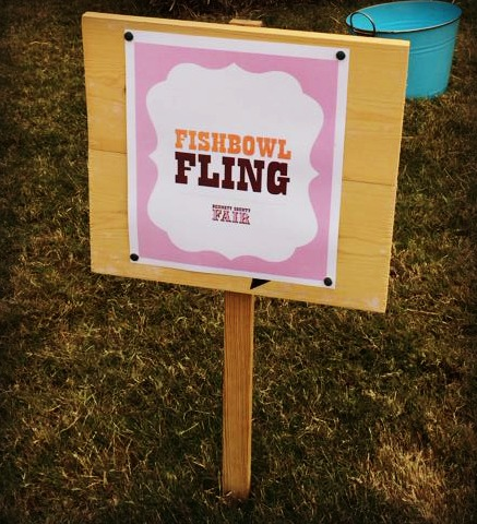 Fishbowl Fling Sign.jpg