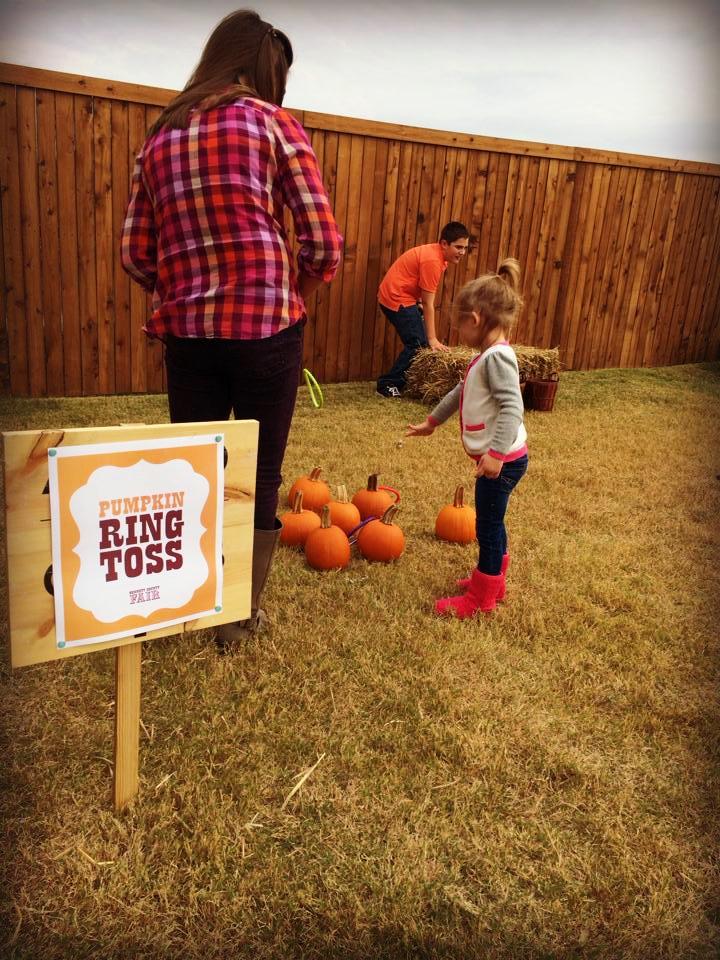 Pumpkin Ring Toss.1.jpg