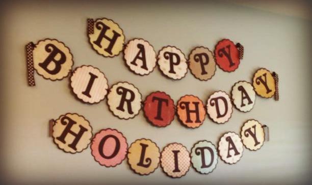 Happy Birthday Holiday Closeup.jpg