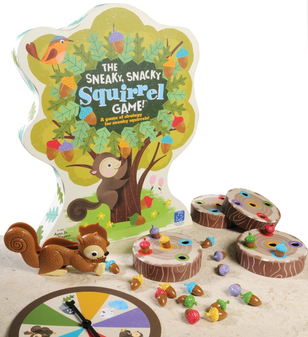 http://www.amazon.com/Educational-Insights-Sneaky-Snacky-Squirrel/dp/B00486ZVC4/ref=sr_1_1?ie=UTF8&qid=1410407754&sr=8-1&keywords=sneaky+snacky+squirrel+game