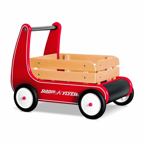 http://www.target.com/p/radio-flyer-classic-walker-wagon/-/A-681917