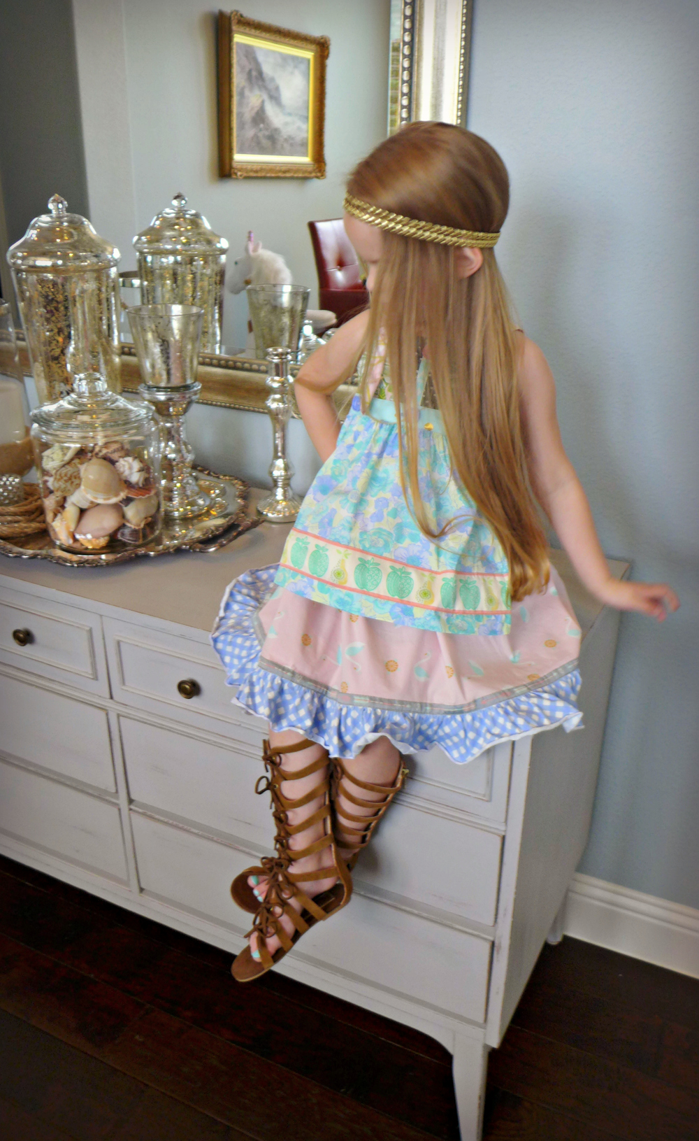 357711219b FASHION FRIDAY  MATILDA JANE CLOTHING COMPANY — The Well Styled Child