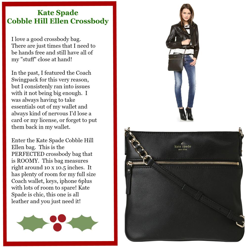 Kate Spade Crossbody .jpg