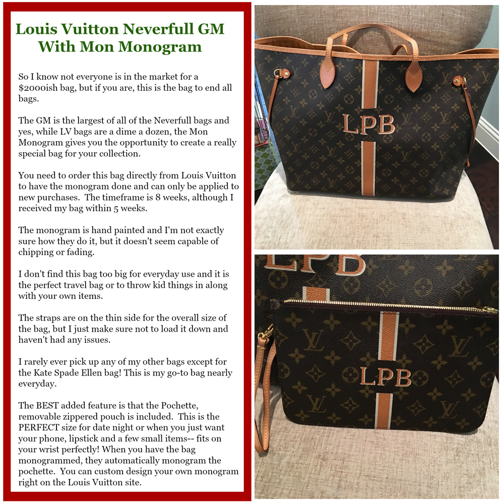 Louis Vuitton Neverfull.FINAL.jpg