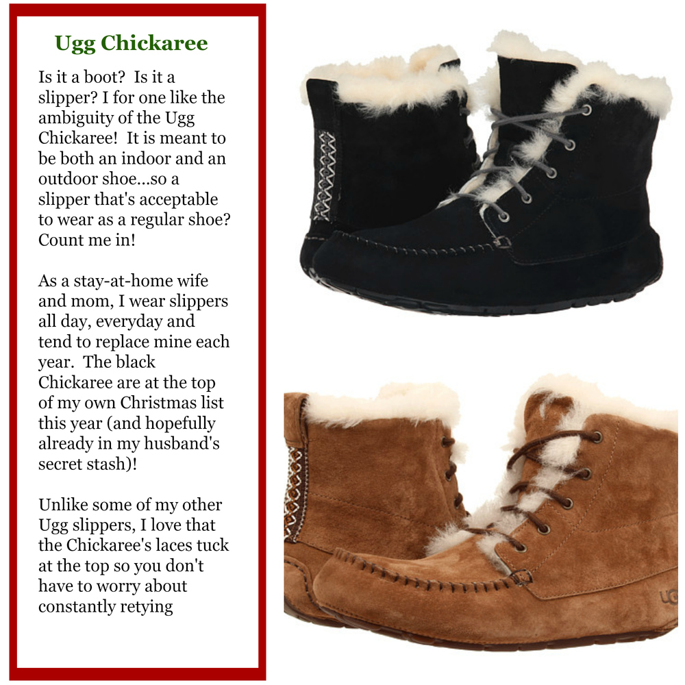 FINAL. Ugg Chickaree .jpg