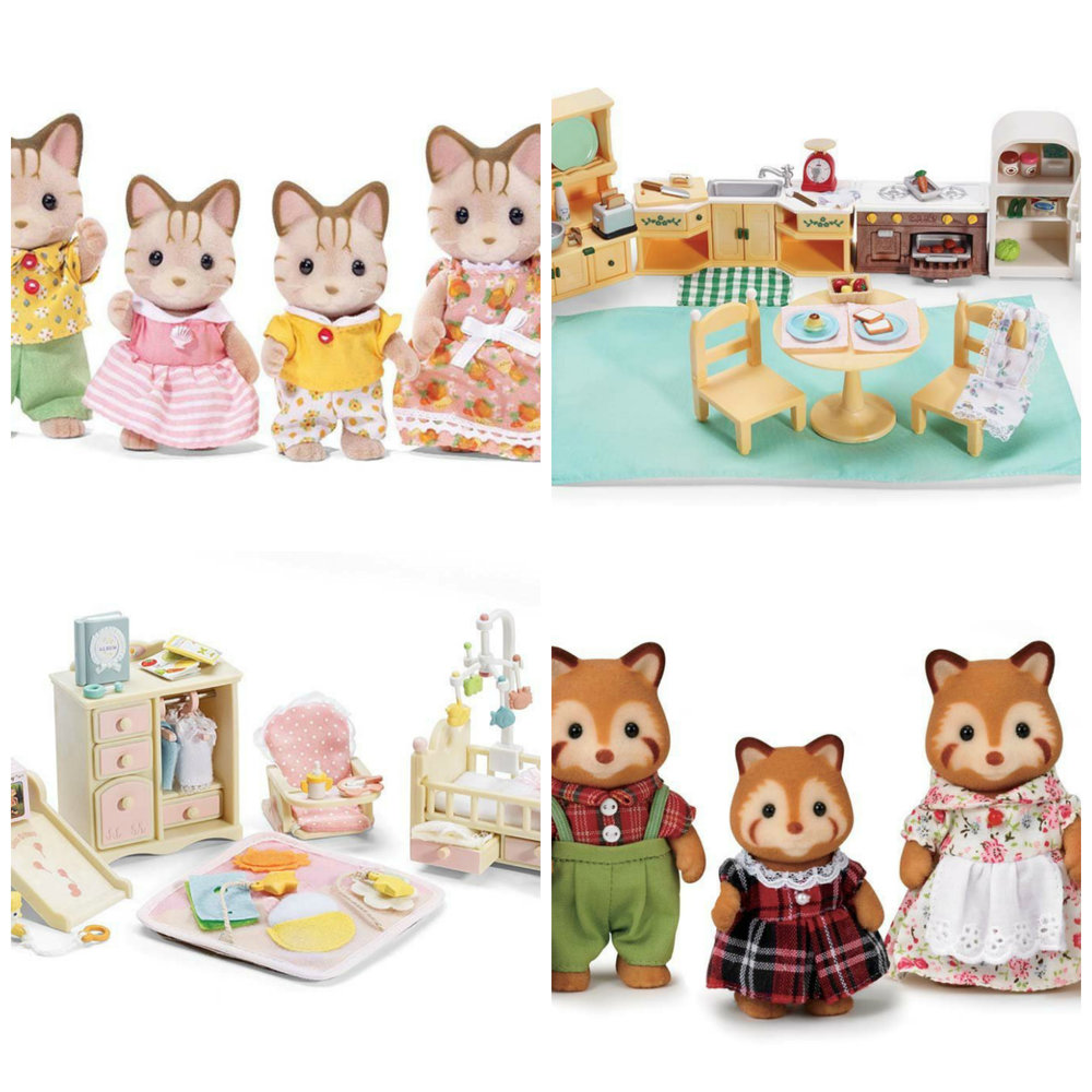 COLLAGE.Calico Critters.jpg