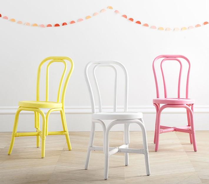 PBK Bistro Play Chairs.jpg