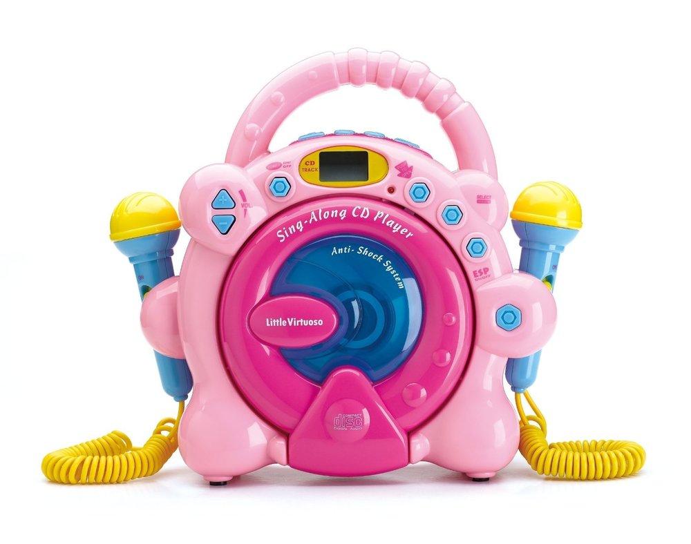 CP Toys Sing A Long CD Player.jpg