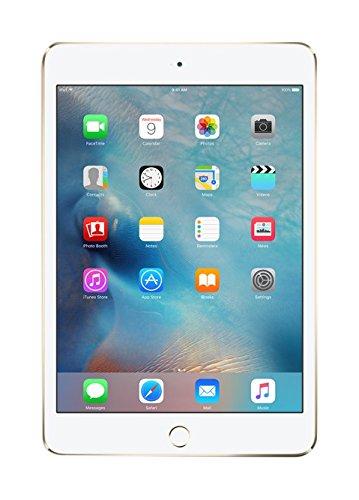 Apple ipad mini 4.jpg