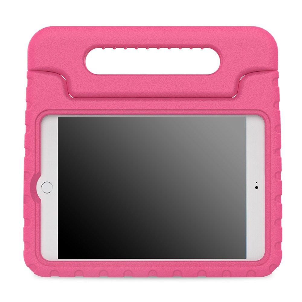 MoKo EVA Cover Case for iPad Mini4.jpg
