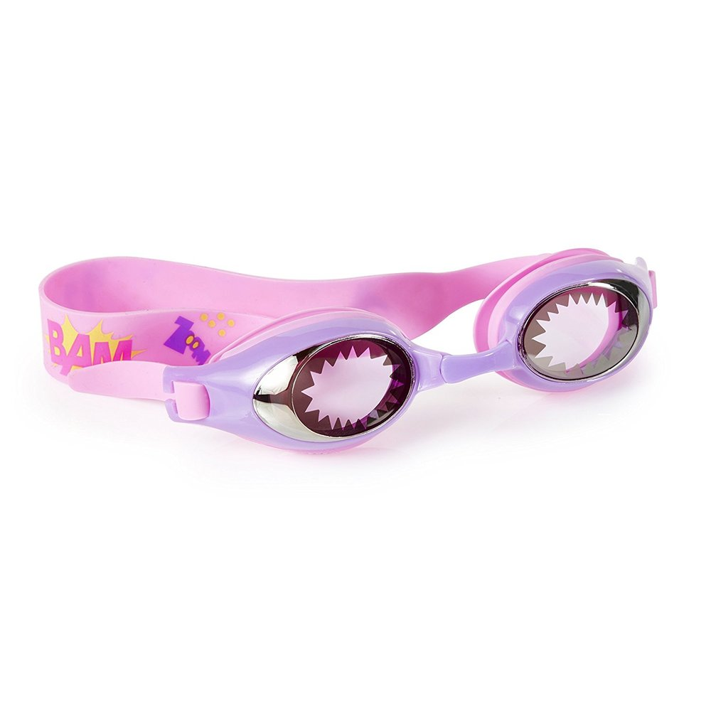 Bling2O Super Girl Pink
