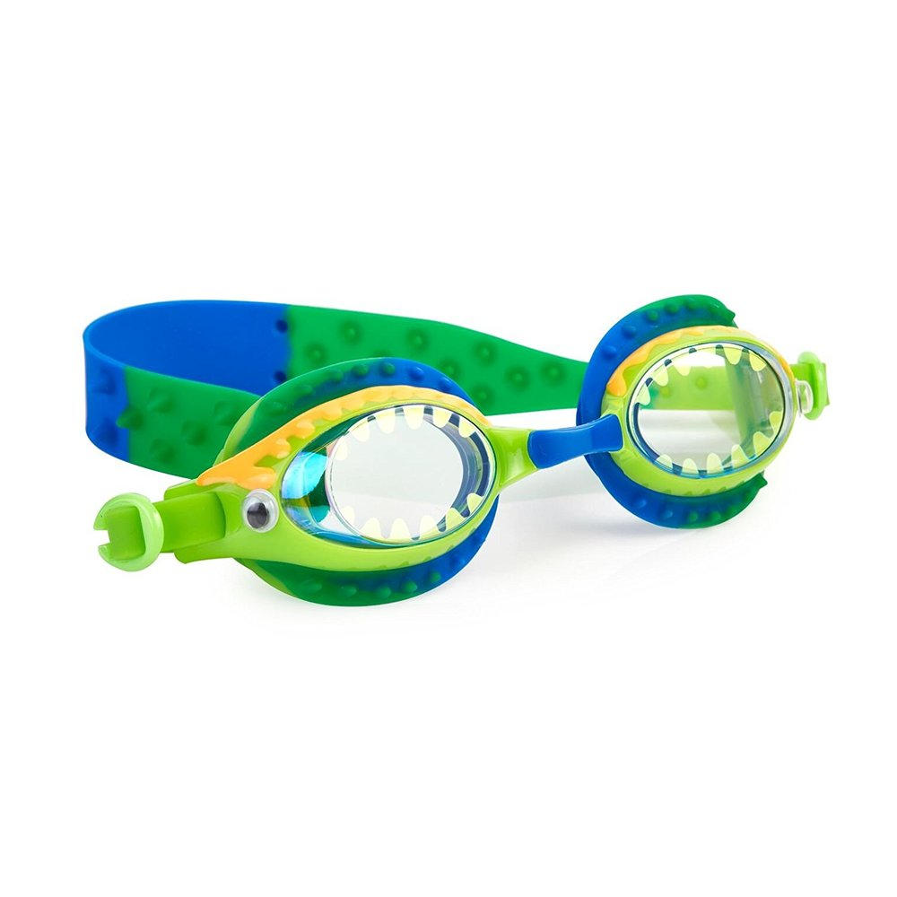 Bling2o Gooey Gator Swim (2 color options via link)
