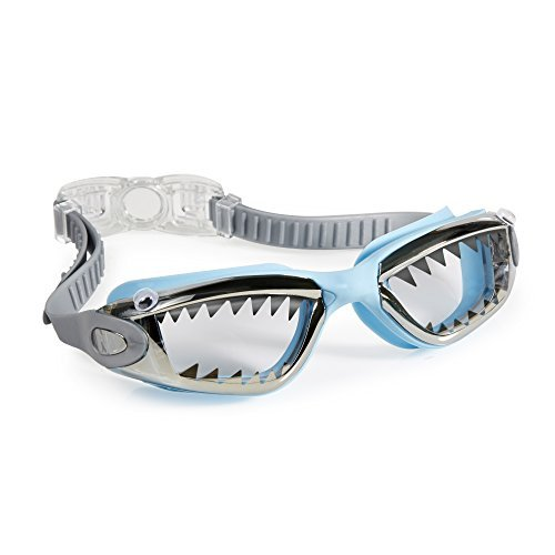 Bling2o Jawsome, Light Blue
